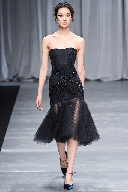 Antonio Marras | Fall 2012 Ready-to-Wear Collection | Vogue Runway