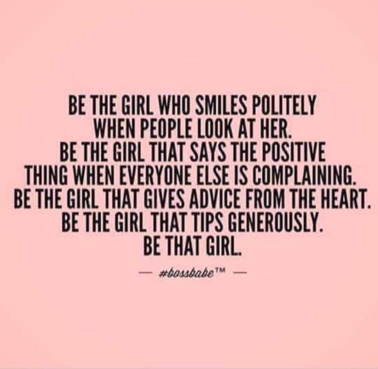 I am that girl!! | quotes | Quotes, Inspirational Quotes, Girl quotes