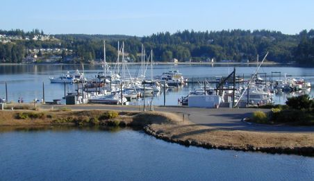 Port Ludlow Washington Art Photography Pinterest Pacific Northwest Olympic Peninsula And Beautiful Places