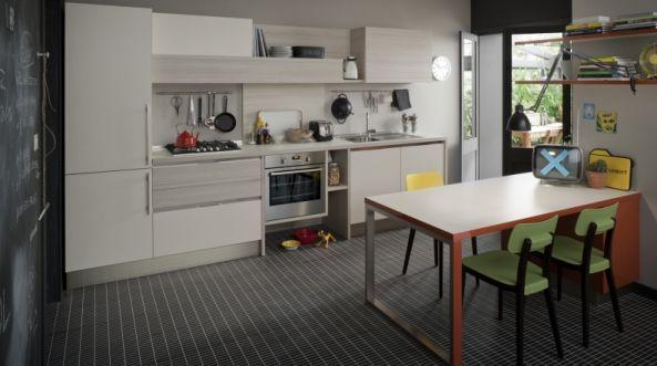 Pin di Alessandro bianchi su Cucine moderne nel 2020
