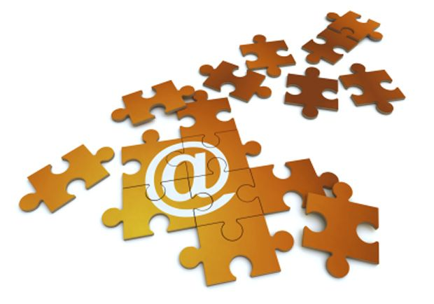 Email Marketing 101: Creating An Email Marketing Plan