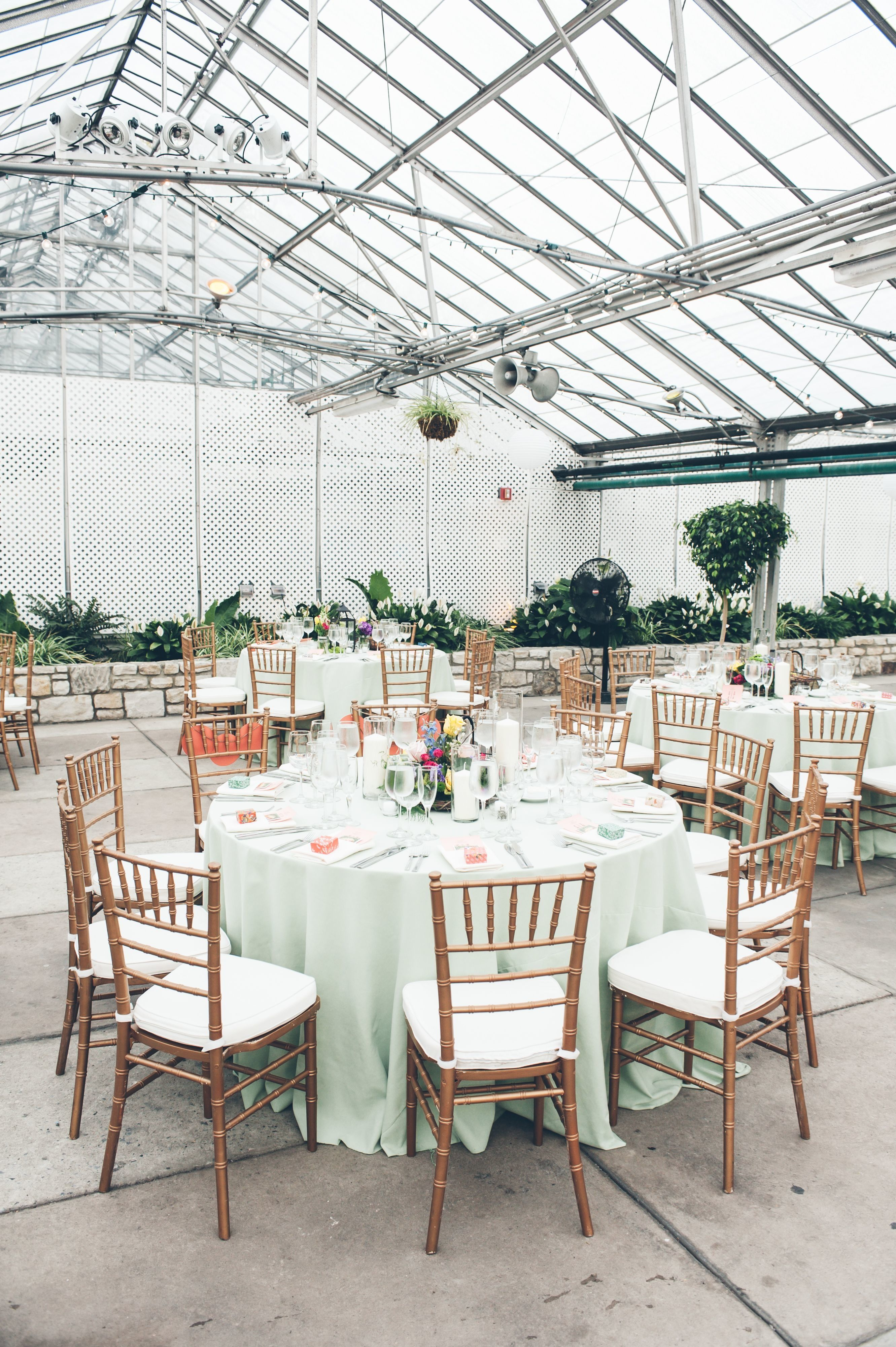 Whimsical Greenhouse Wedding | Greenhouse wedding, Videography and ...