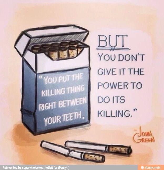 Box Light Quotes