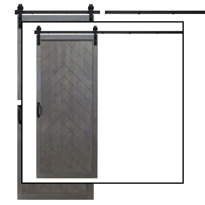 Interior Sliding Doors For Sale Tall Sliding Wardrobe Doors Oversized Sliding Closet Doors In 2020 Sliding Doors Interior Inside Barn Doors Interior Barn Doors