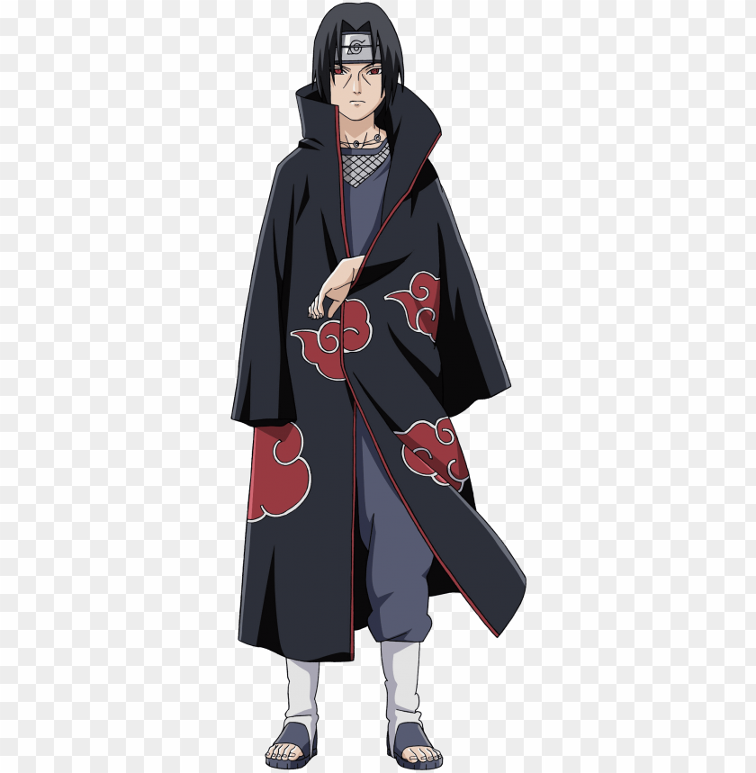 Featured image of post Itachi On Post Png Check out this fantastic collection of itachi and shisui wallpapers with 54 itachi and shisui background images for your desktop phone or tablet