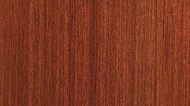 Premium Veneers Holz Textur Holzarten Hering