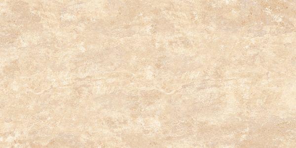 Zalakerámia Arizona : Zalakerámia Arizona ZGD-60015 gres padlólap
