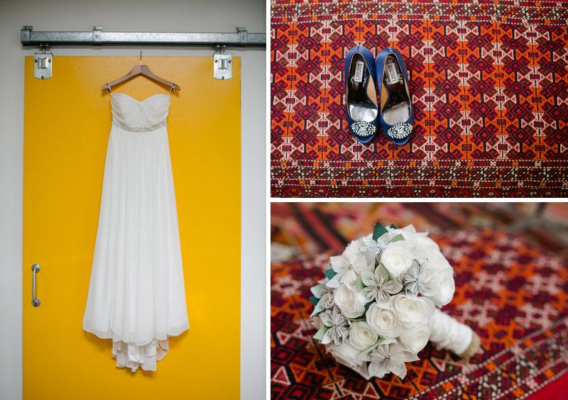 Elysian – Los Angeles Wedding Photographer – Lindsay + Christian are Married! » Los Angeles Indie Wedding & Portrait Photography by Jessica ...