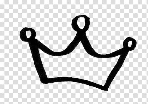 Full Black Crown Icon Transparent Background Png Clipart Crown Illustration Crown Png Crown Template
