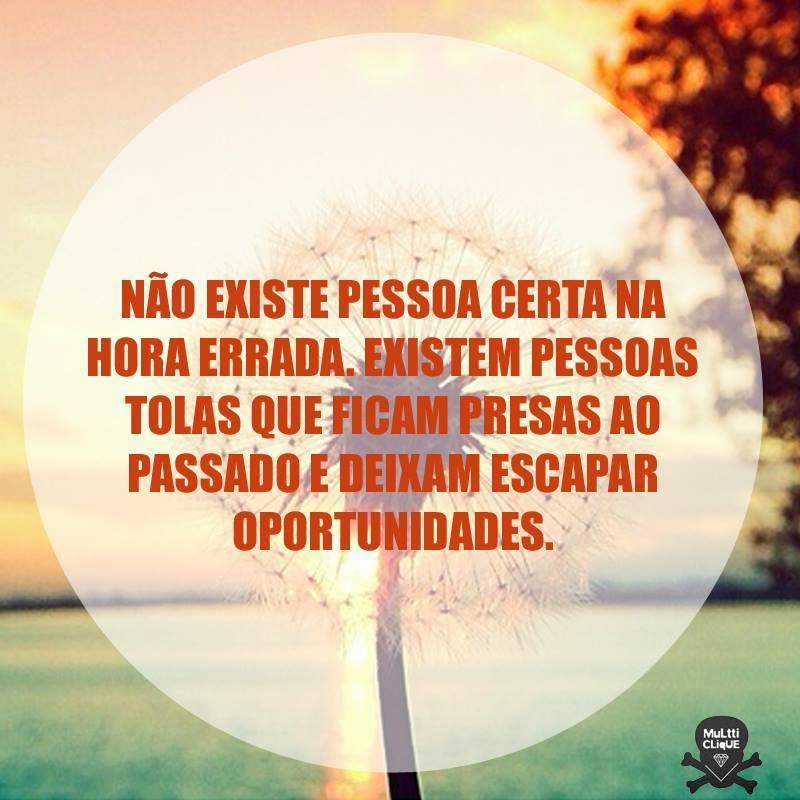 goodvibes #inspiracao #quotes #frase