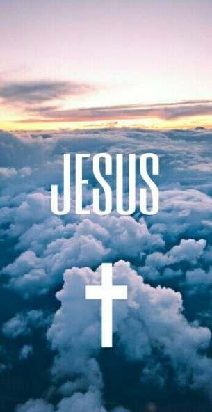 Super Quotes Happy Bible Faith Ideas Jesus Wallpaper Christian Wallpaper Jesus