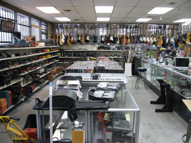 22+ Best pawn shop to sell jewelry near me ideas