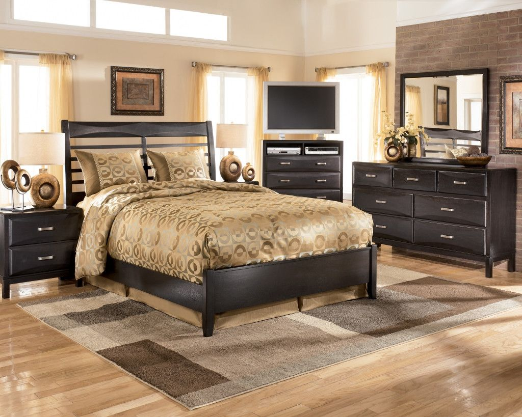 Bedroom Furniture Second Hand Interior Paint Colors Check More At Http