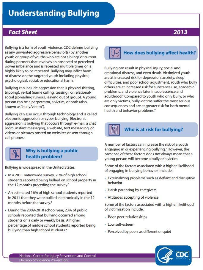 Pin On Bullying Prevention Elder Abuse Essay