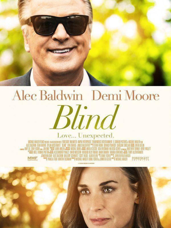 Blind dating chris pine izle