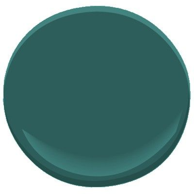 benjamin moore pine green 2051-20 Aha! Here is the info on