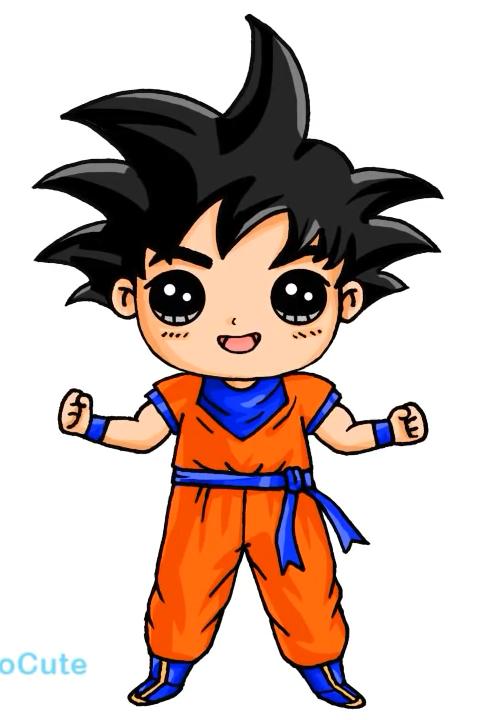 Pin De Graciegirl Em Anime Desenhos Kawaii Desenhos Kawaii