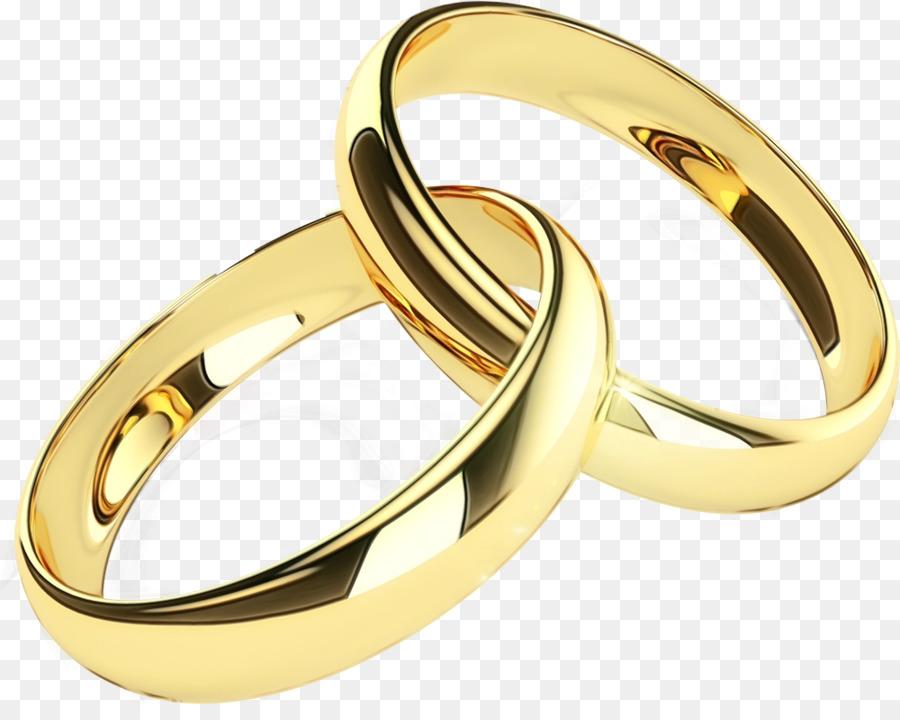 Free Wedding Ring Transparent Download Free Clip Art Free Clip Art On Clipart Library Wedding Ring Images Wedding Rings Wedding Anniversary Rings