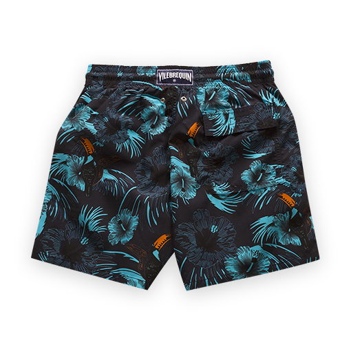 5e895bb6c6 Toucans - Vilebrequin - 170€   design/ shorts market - men in 2019 ...