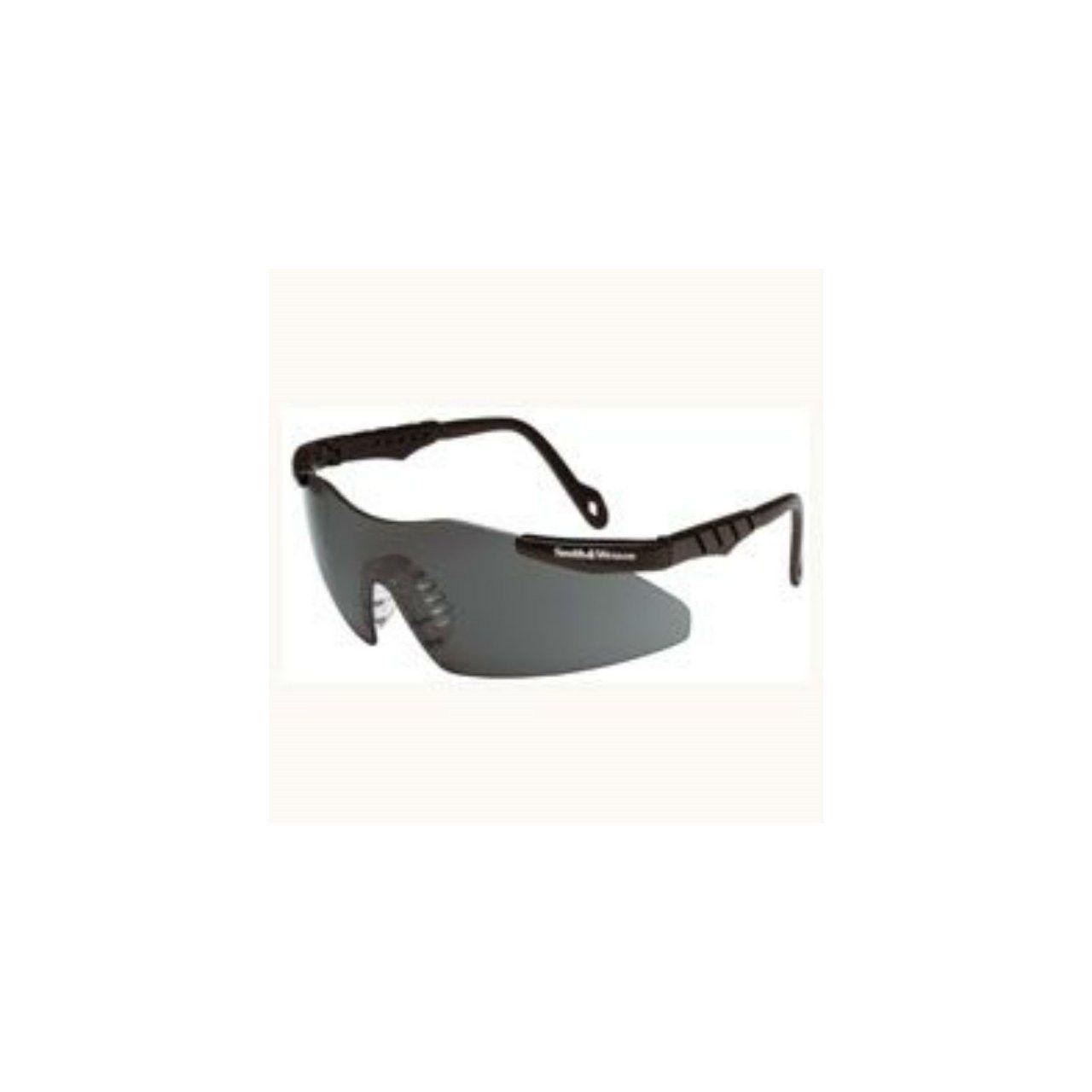 e17d43fefa87 16 Fascinating Oakley Motorcycle Sunglasses Inspiring Ideas ...