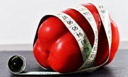 Бодибилдинг и фитнес: питание для сушки тела.