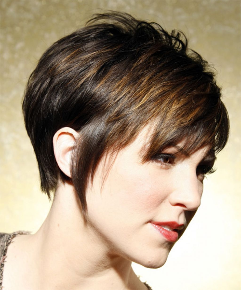 Back and front view of short haircuts google search shrt cuts