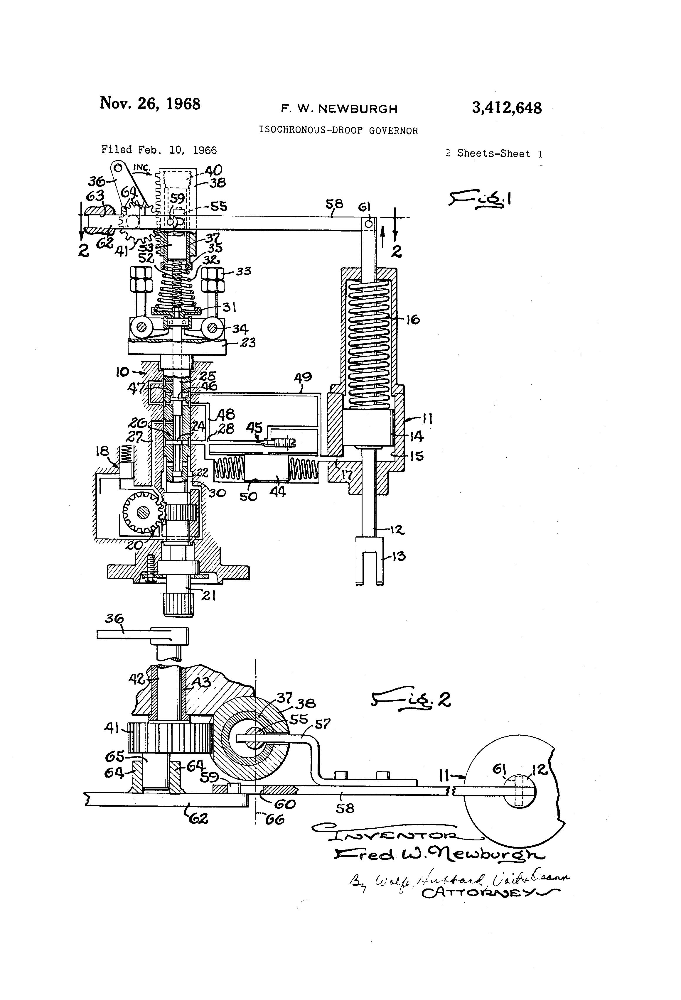 Us3412648a