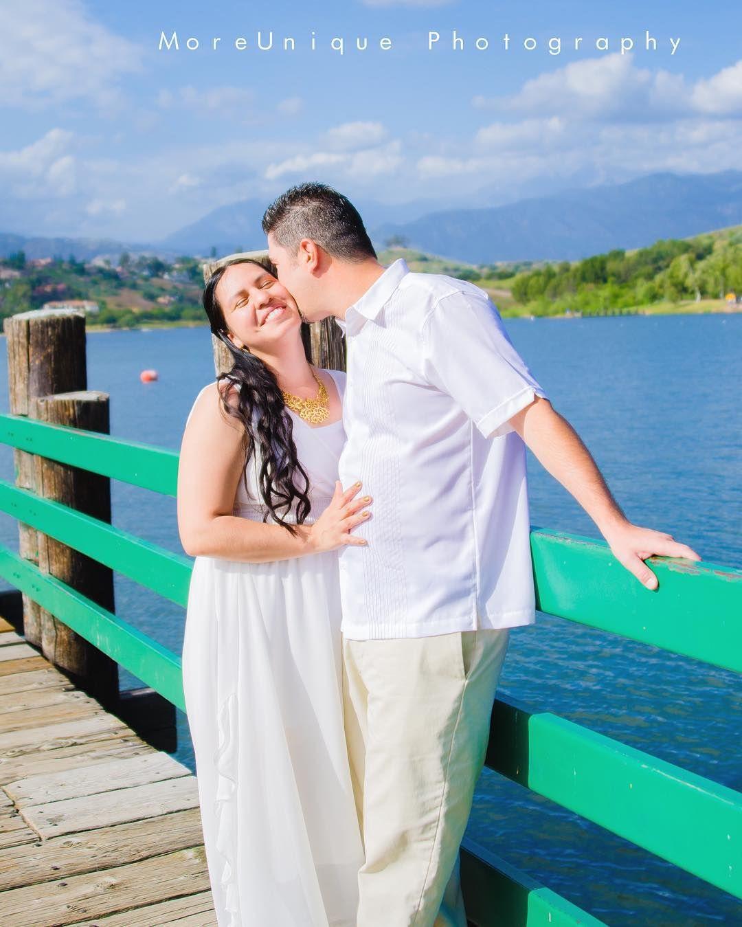 San Dimas dating US Navy online dating