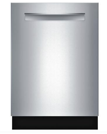 5 Best Bosch Dishwashers For 2020 Ratings Reviews Prices