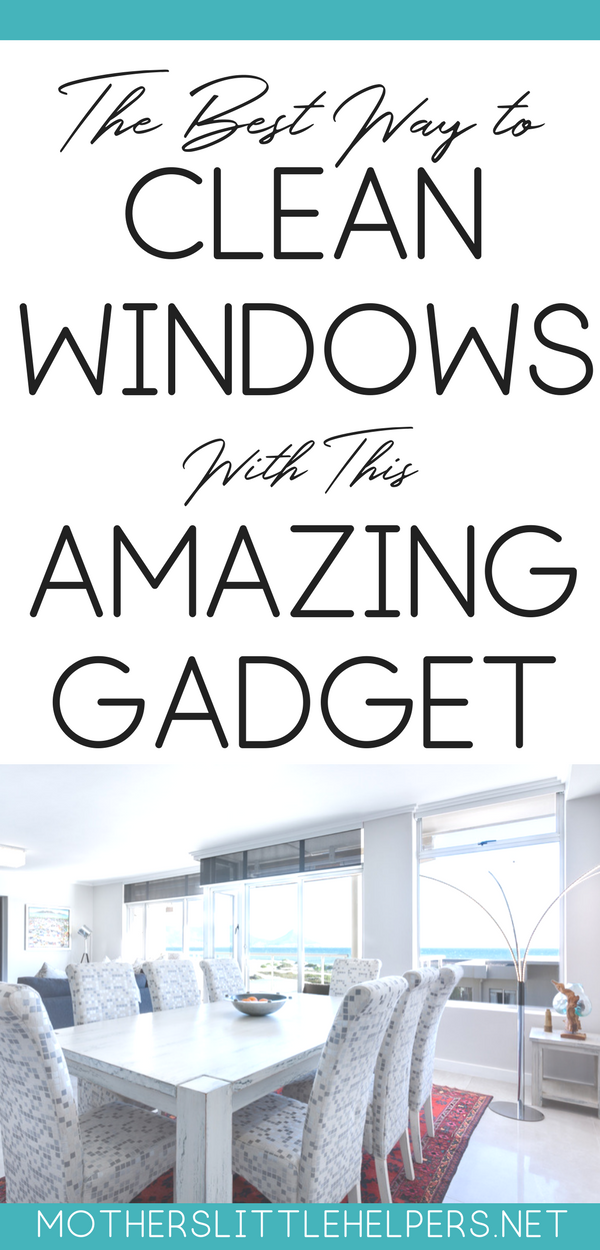 best thing to clean windows squeegee one simple window cleaning product to help you get the job done quickly and efficiently the best way to clean windows quickly and effectively with this