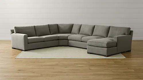 Pin On Furniture Seating Sofa