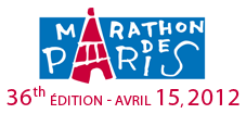 Run through the heart of Paris, the most romantic city in the world and raise money for Merlin.