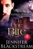 One Bite (Book 2) (Blood Prince):Amazon:Kindle Store