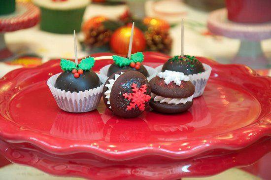 Catering dulce a domicilio - Ke Magdalenas | Groupon