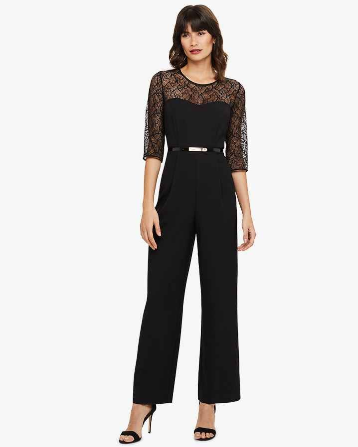 official site official photos authorized site Pin by Girdlestone Ethan on Phase Eight Jumpsuits http://www ...