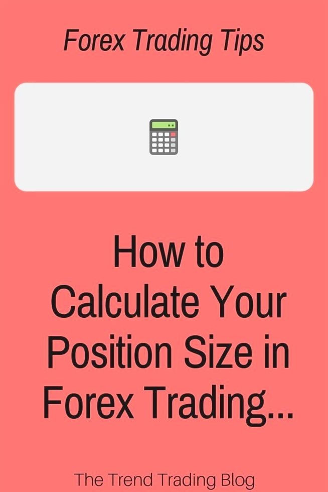 Forex Online Trading Forex Videos Free Forex Robot Download