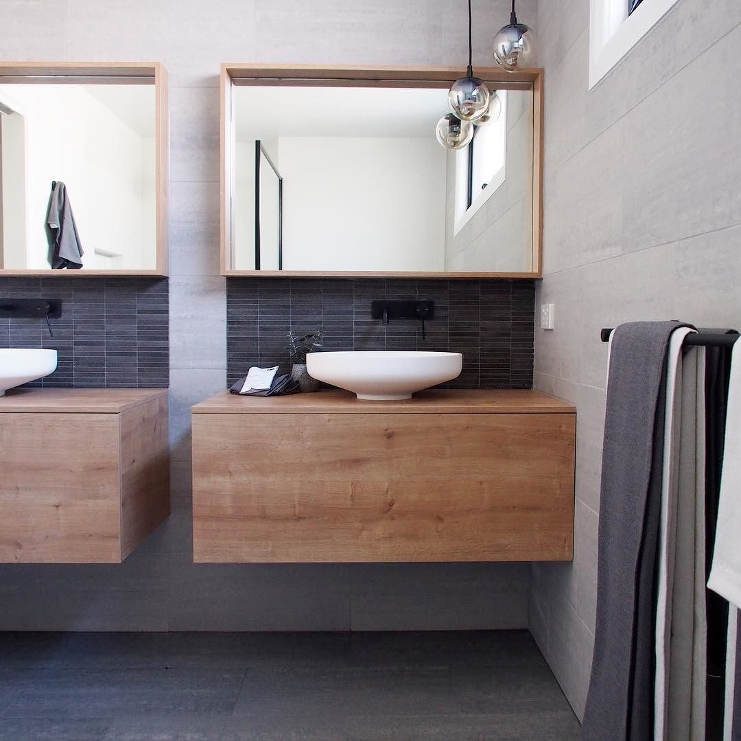 the race is on to the finish line we currently have 6 on bathroom renovation ideas melbourne id=26974