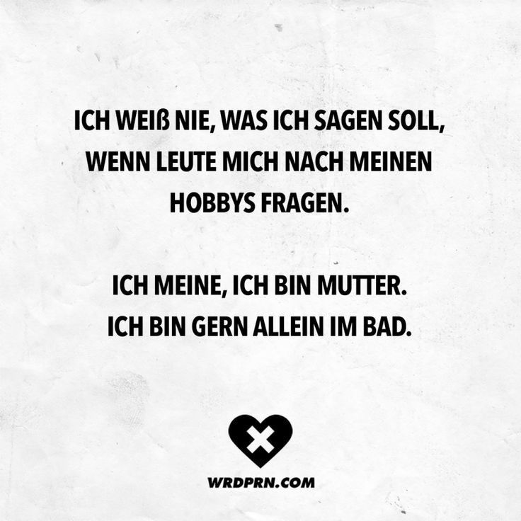 Visible Statements®️ I never know what to say if .-Visible Statements®️ Ich weiß nie, was ich sagen soll, wenn Leute mich nach … Visible Statements®️ I never know what to say when people ask me about my hobbies. I mean i am … # Proverbs Funny -