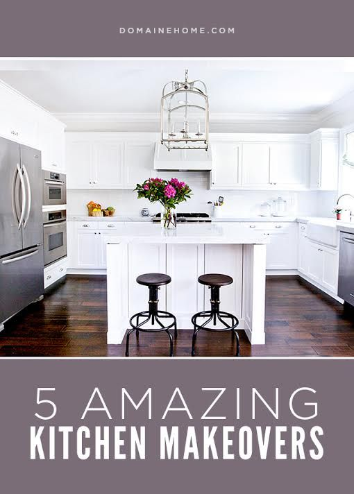 before and after  5 breathtaking bedroom makeovers