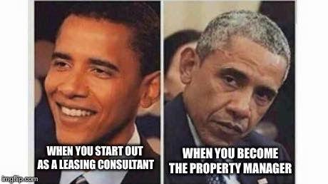 Funny Manager Meme : Pin by sherilon cole on funny stuff : d pinterest property