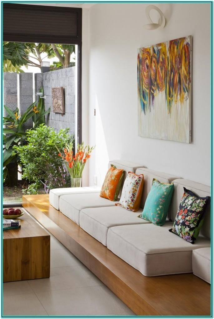 Small Indian Living Room Decorating Ideas Small Living Room Design Indian Interior Design Living Room Designs