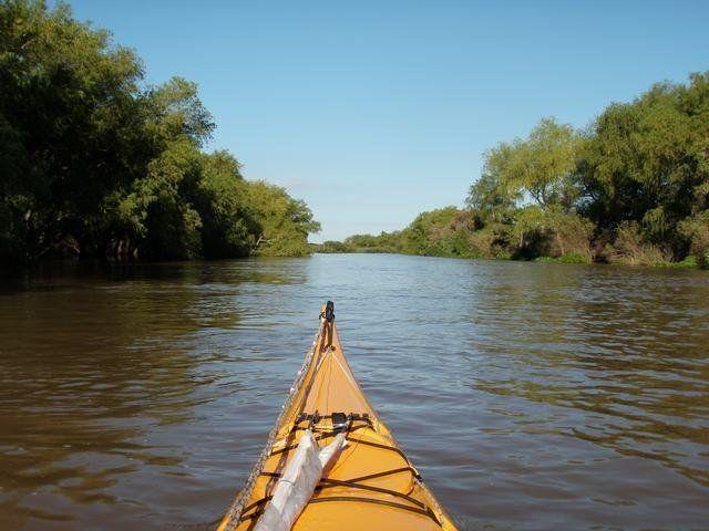 excursion-en-kayak3