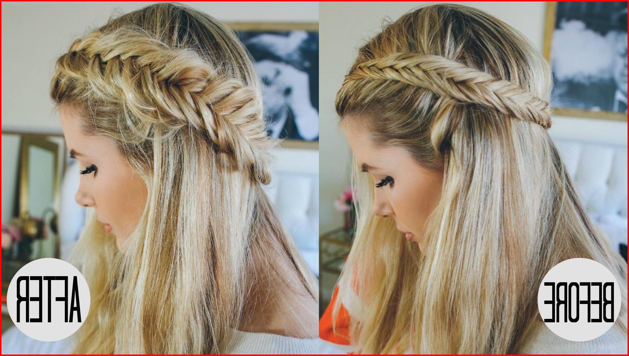 Double Dutch Fishtail Braids Fishtail Braid Hairstyles Braids