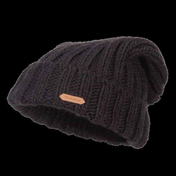 New Bts Black Beanie Hat Black Beanie Beanie Hats Beanie