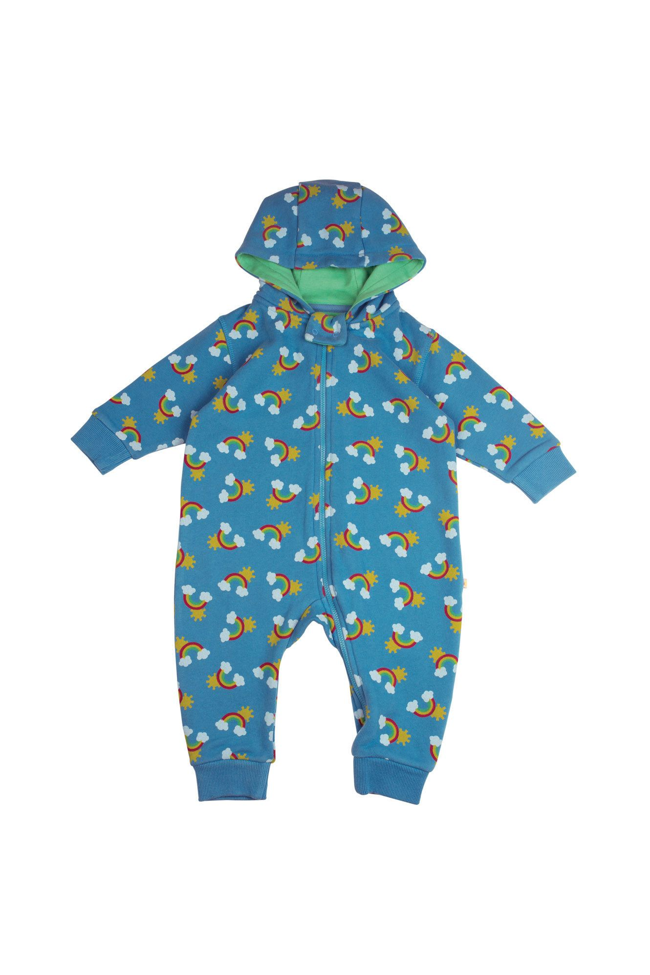 Snuggle Suit Buy Toddler Boy Coats