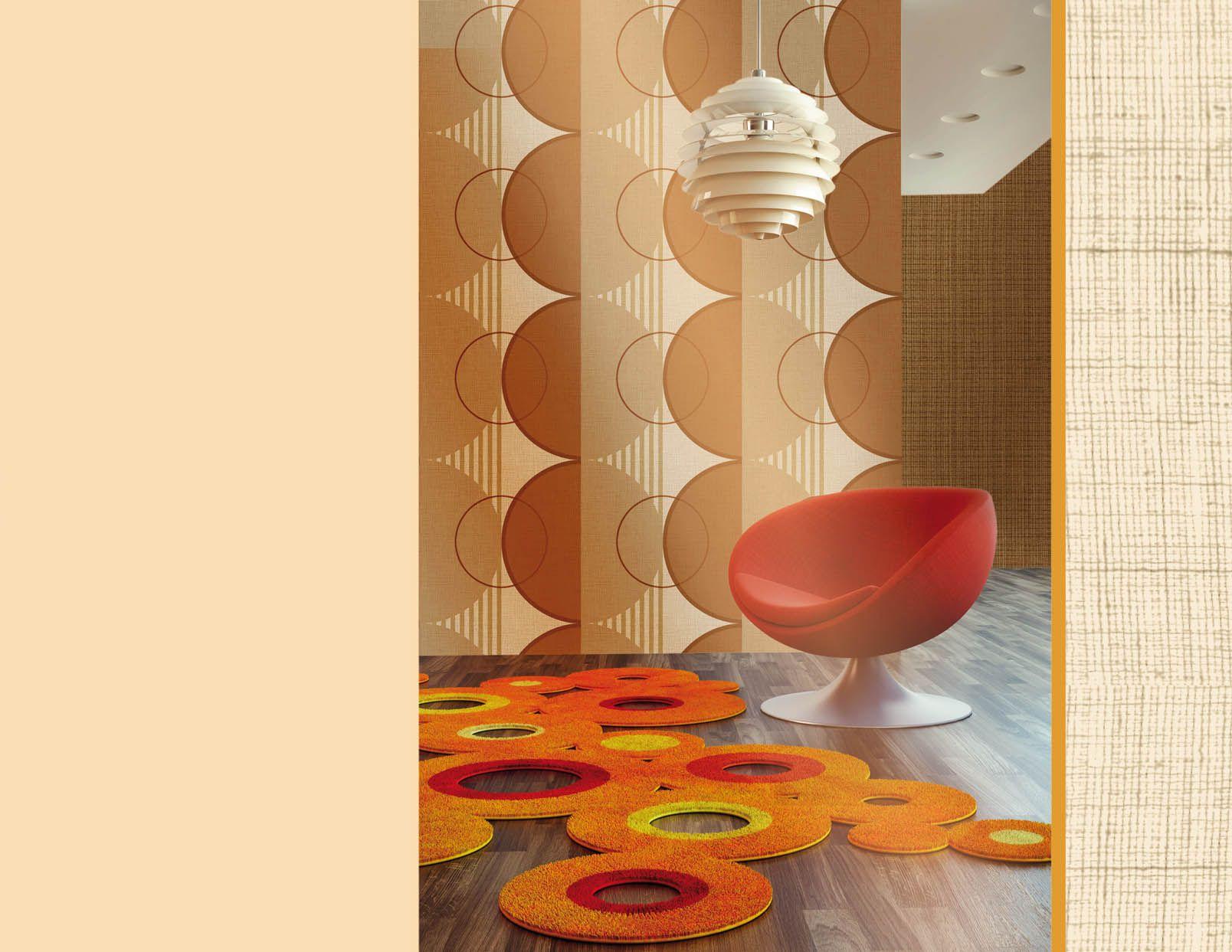 Interior wall texture seamless collectieboek immagina  wall paper  behangpapier  pinterest