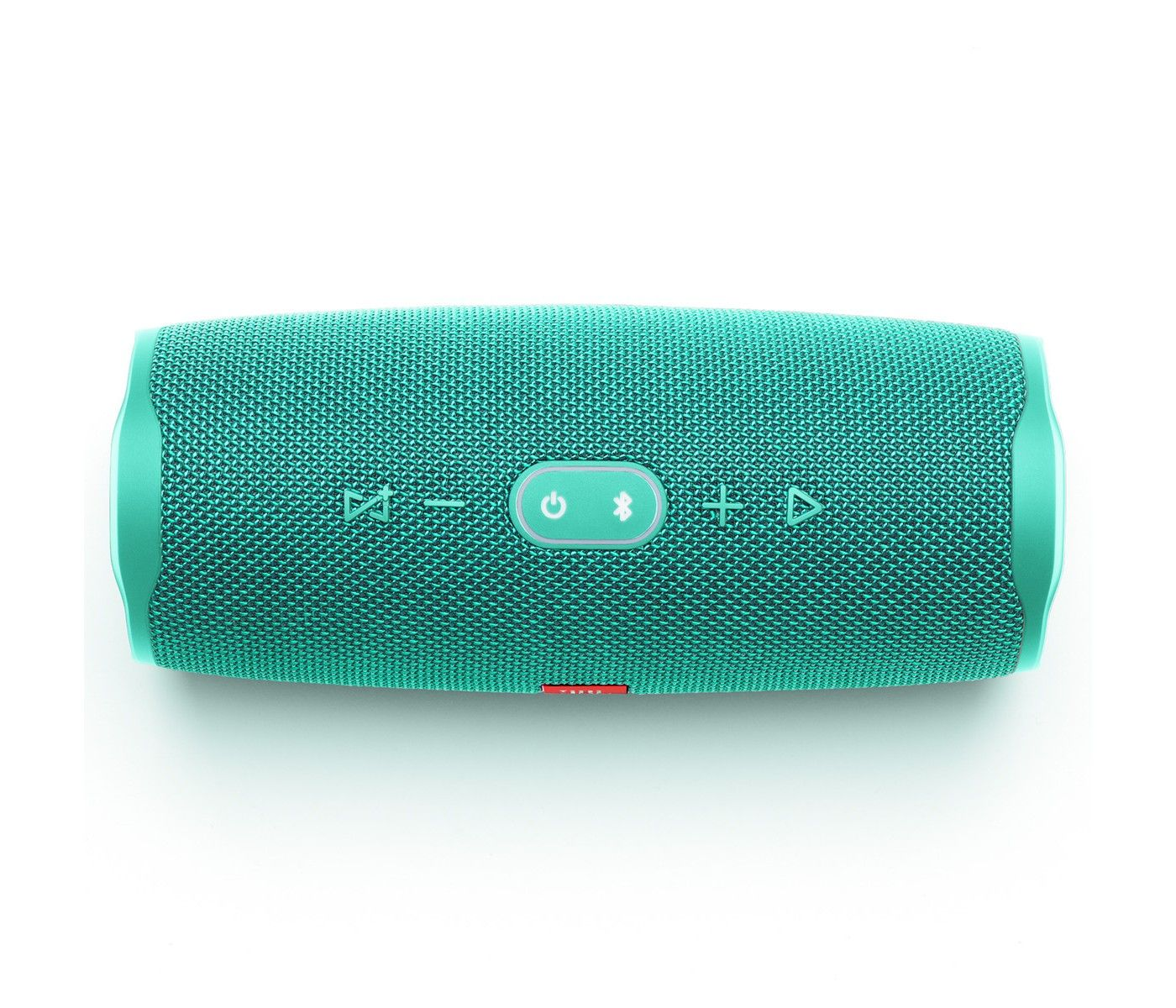 Jbl Charge 4 Portable Bluetooth Speaker Affiliate Charge Ad Jbl Portable In 2020 Bluetooth Speakers Portable Jbl Charge Jbl