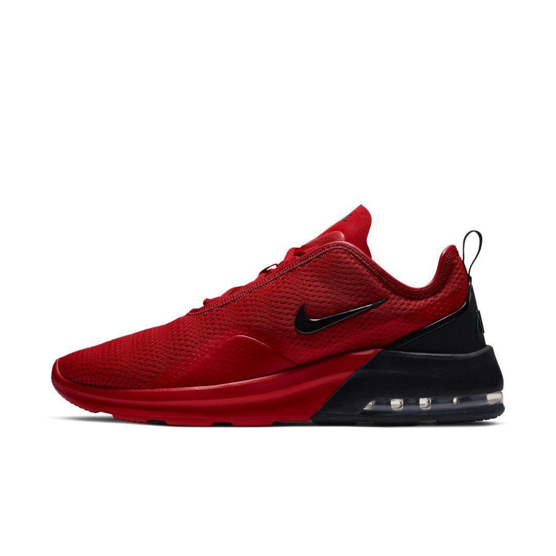 Nike Air Max Motion 2 Men S Shoe Nike Com Nike Shoes Air Max Black Nike Shoes Mens Nike Shoes