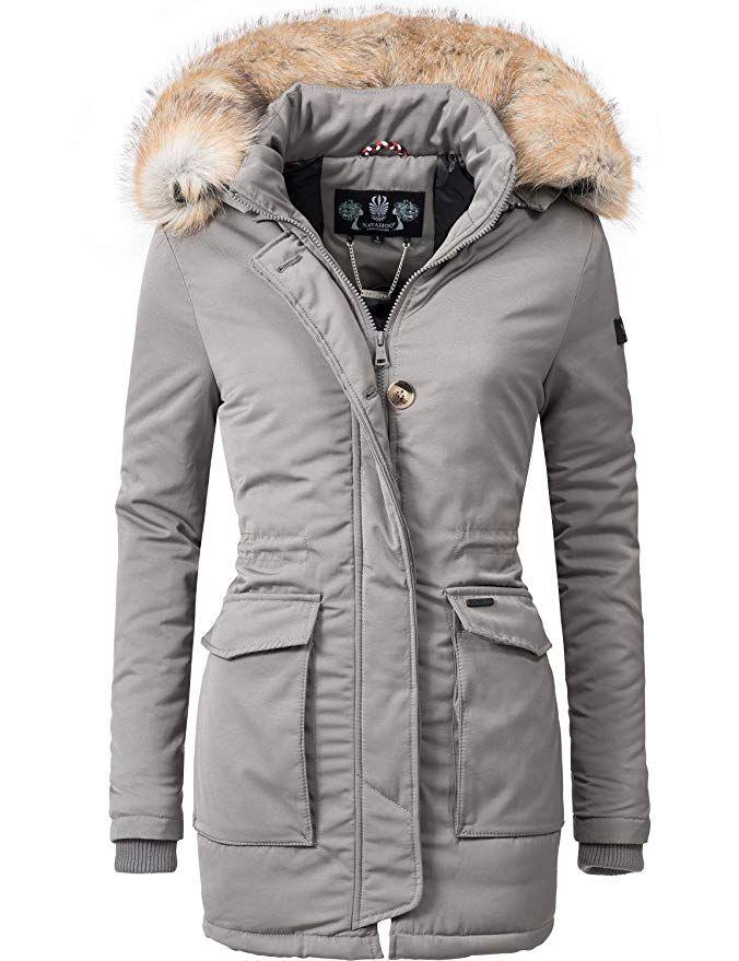 finest selection 0b432 e26fa Pin on abbigliamento moda donna
