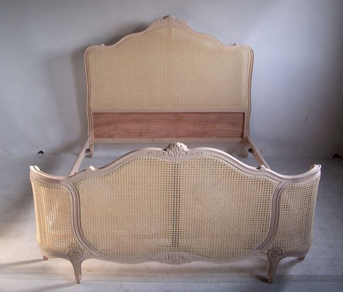 Lit Marie Antoinette Recherche Google Marie Antoinette Bed Home Decor